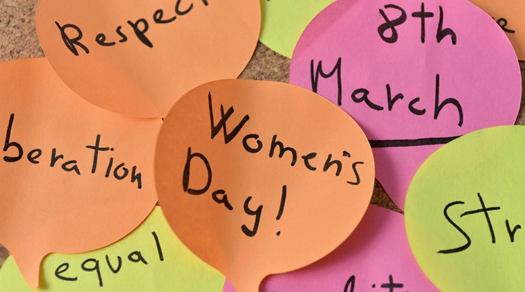 Women's Day 2019 Date: History, Importance and why we celebrate International Women's Day