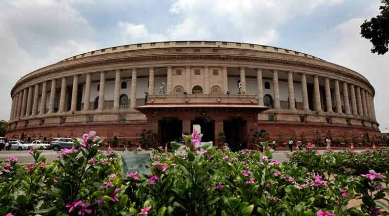 Cabinet approves proposal to hike allowances for MPs