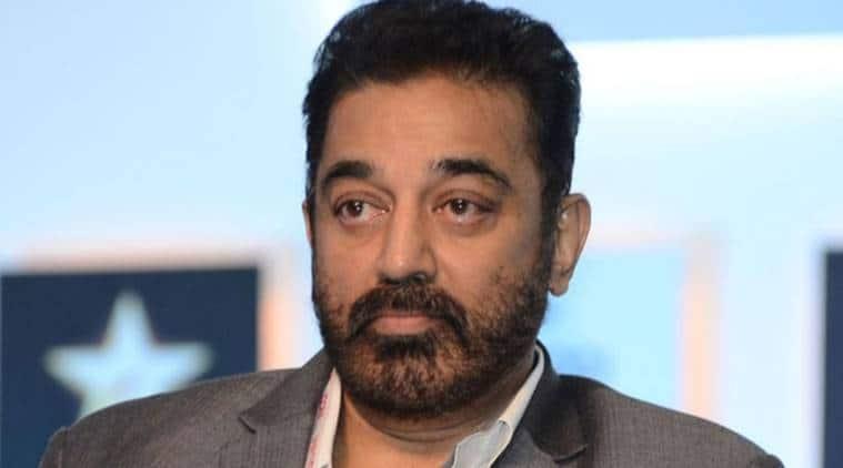 Cauvery dispute not an 'insurmountable problem: Kamal Haasan