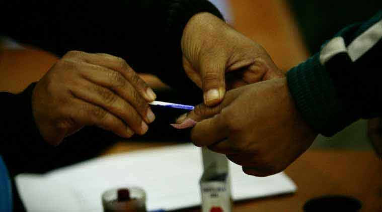 The panchayat elections were held after a gap of 13 years with the first phase of polling on November 17. The last phase is scheduled to be held on December 11.