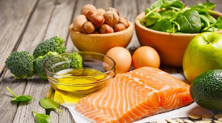 national nutrition week, national nutrition week 2018, paleo diet, paleolithic diet, types of diet, healthy diets, what to eat during paleo diet, indian express, indian express news