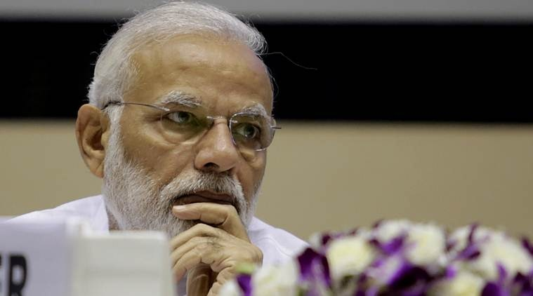 PM Modi invited to Maldives, may go if transition process is smooth