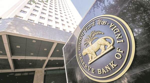 RBI cancels meeting with IL&FS shareholders