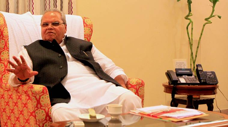 Ban on Jamaat-e-Islami: MHA gives J&K Governor powers to order seizure of funds, assets