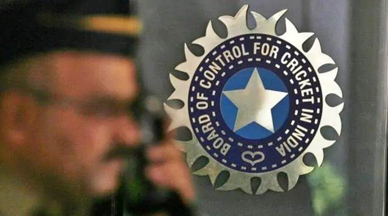 BCCI ethics officer says no rethink on conflict of commentators