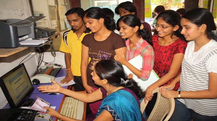 isc result, isc result 2019, isc result 2019 class 12, isc board result, isc board result 2019, isc board result 2019 class 12, cisce board result 2019, cisce board result, cisce board 12th result 2019, cisce.org, cisce.org 2019, cisce.org result 2019, isc class 12 result