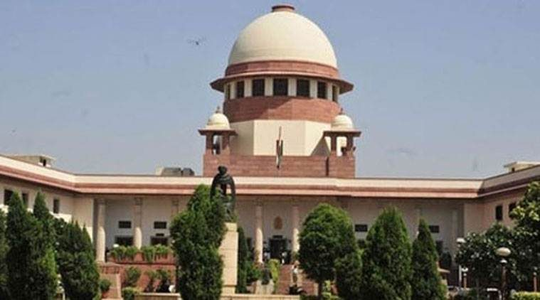 Advocate Abhijat Medh suicide, Advocate Abhijat Medh family accused of suicide, supreme court lawyer, supreme court, gujarat news, ahmedabad news