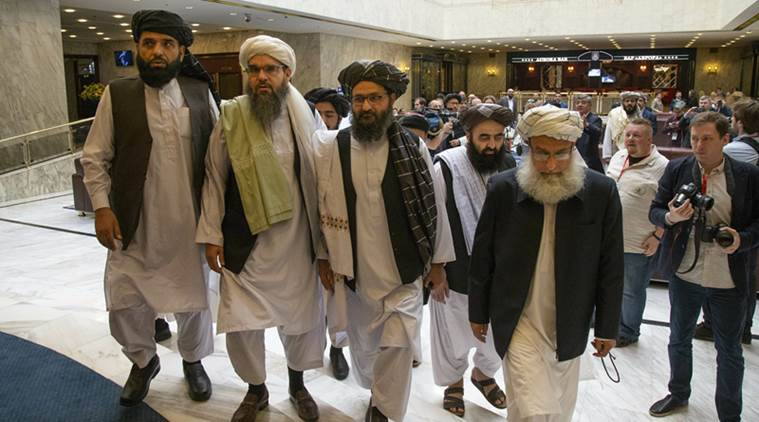 afghan taliban, US taliban talks, peace talks US taliban, Afghan peace talks, Imran khan, pakistan taliban afghanistan talks