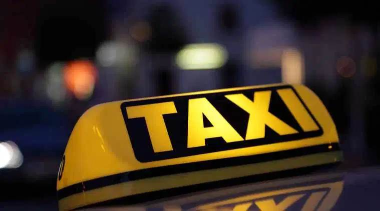 Only one route between city to airport: Bengaluru police instruct cab drivers