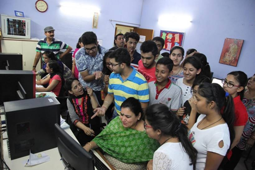 HBSE, BSEH, BSEH haryana D.ElEd result download, bseh.org,in. education news, d,el.ed result, diploma in elementary education result,