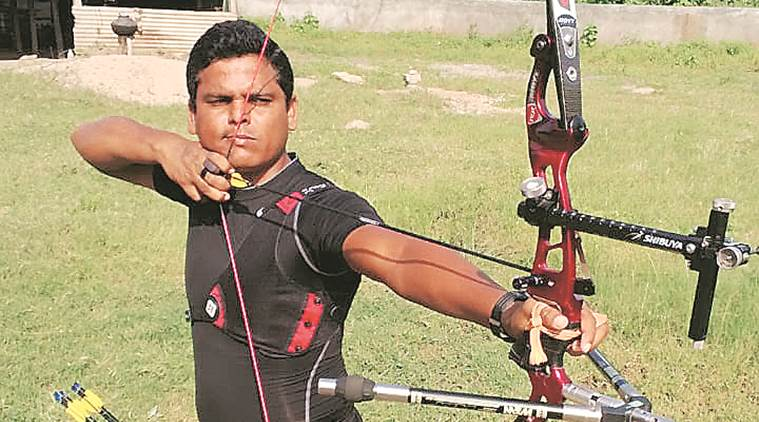 Vadodara: In a first, trainee civil services officers to learn archery