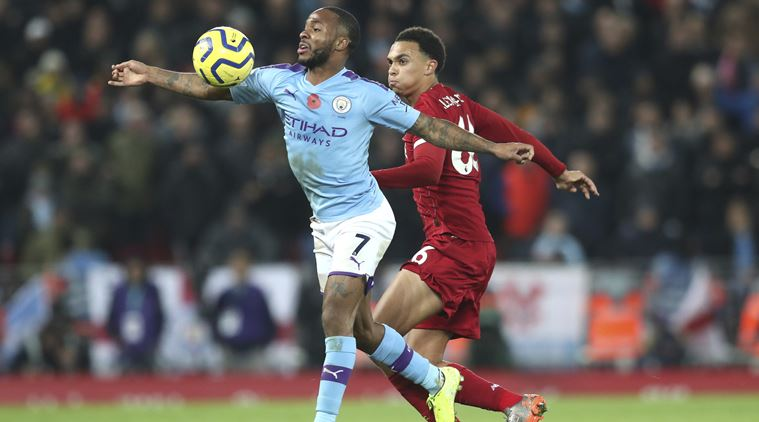 'All family have disagreements': Gareth Southgate plays down Sterling-Gomez clash